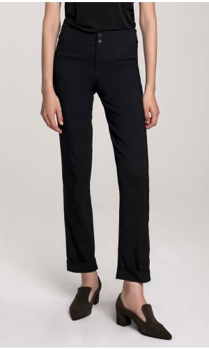 Tirex Bengaline Pants