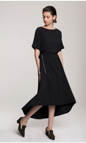 Rolpha Skirt