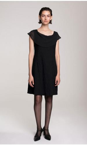 Casanova Dress