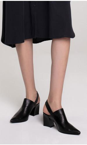 Metropole Shoes