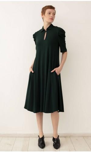 Loket Dress