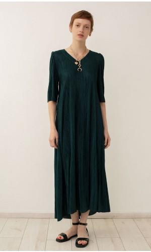 Arpege Dress