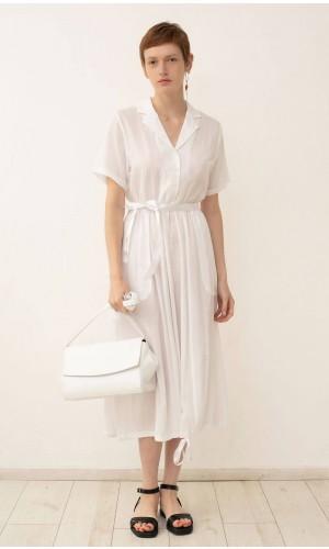 Aliki Dress