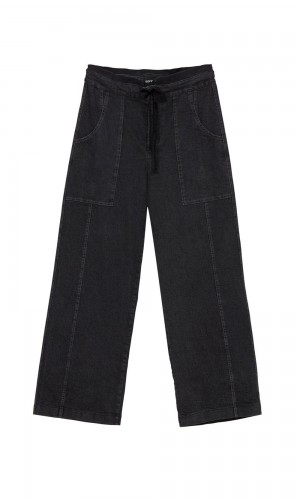 Sirocco Jeans