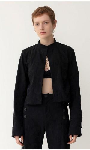 Boca Jacket