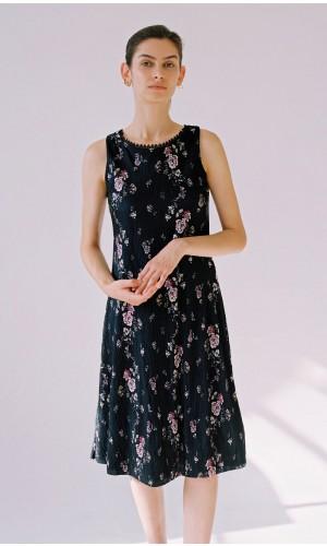 Sincopa Dress