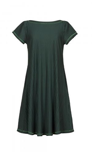 Paltro Dress