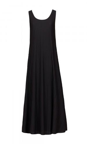 Telina Dress