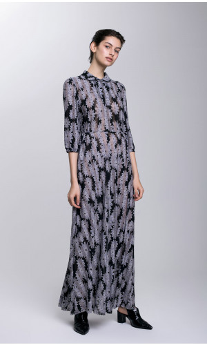 Colissa Dress