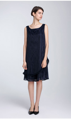 Rivkin Dress