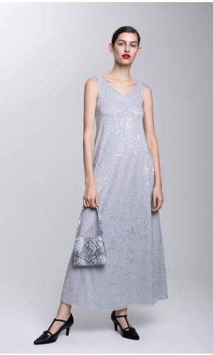 Leda Dress
