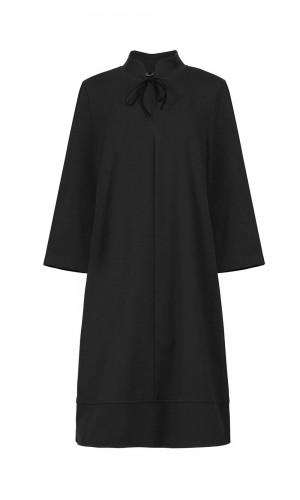 Delicol Dress