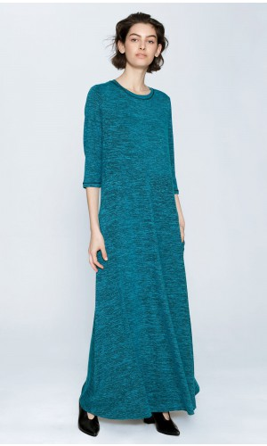Tulla Dress