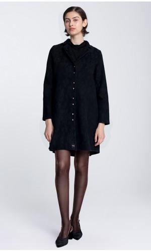 Carcassonne Jacket