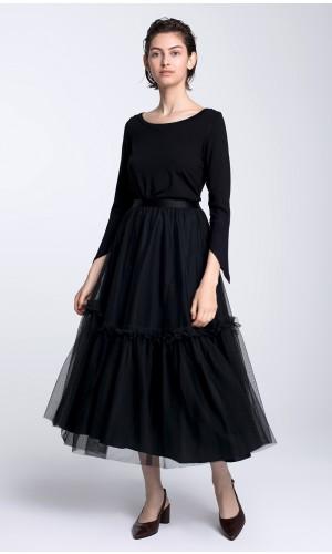 Ada-Com Skirt