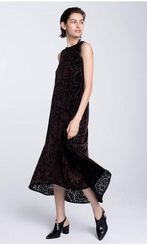 Talma Dress