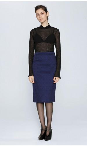 Bonna Skirt