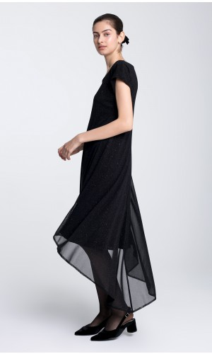 Marva Dress
