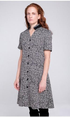 Lard Dress