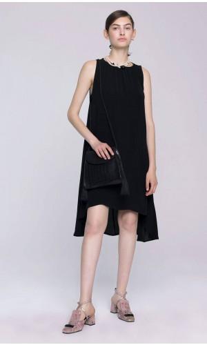 Philippa Dress