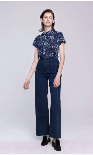 Rivoli Jeans