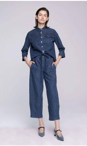RupCut Jeans