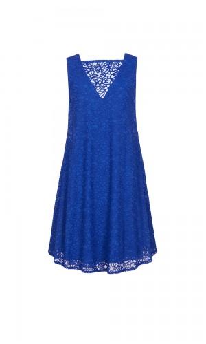 Novella Dress