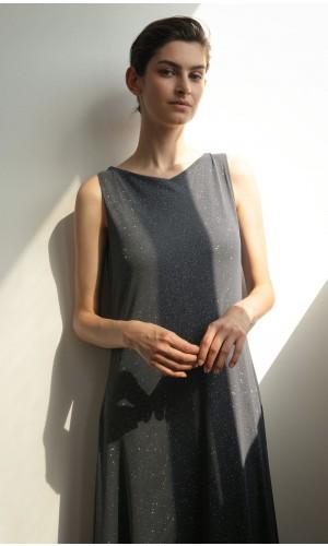 Arava Dress