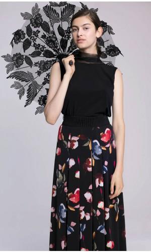 Coppelia Skirt