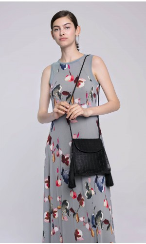 Darama Dress