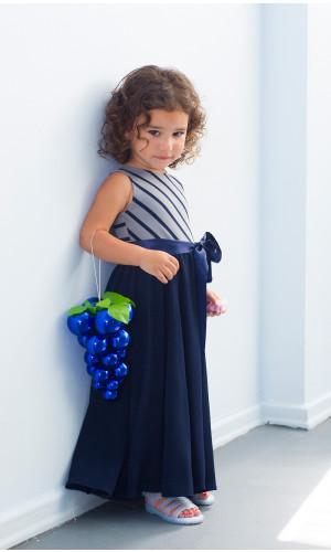 Me-Shir Dress