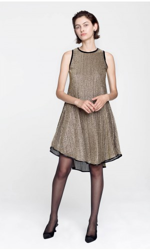 Talmaly Dress