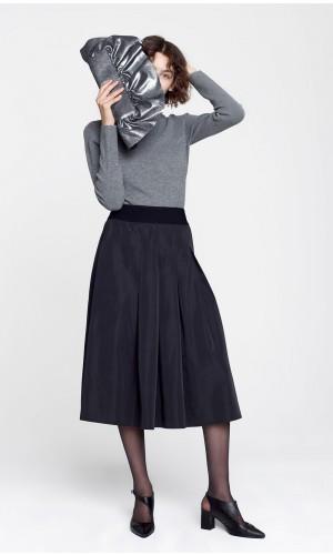 Torimi Skirt