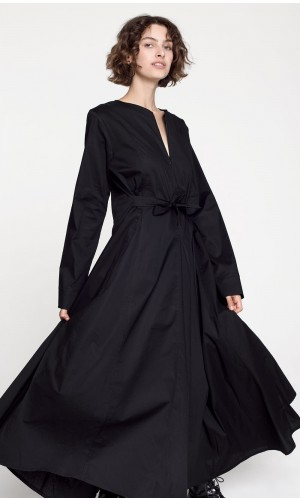 Liri Dress