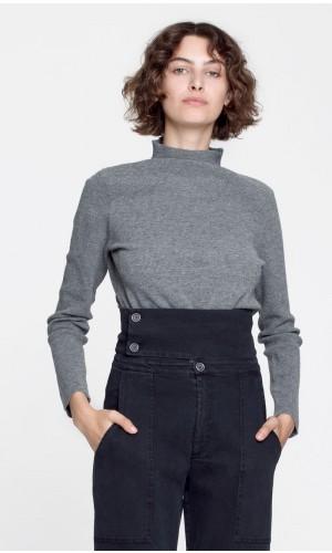 Jo Knit Sweater