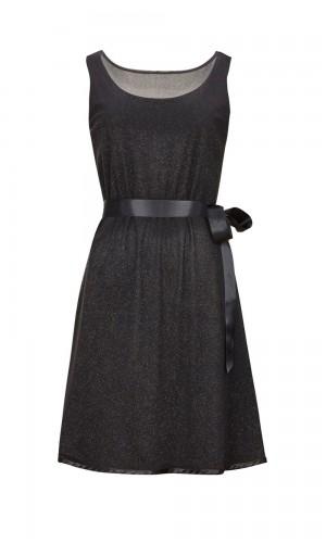 Inka Rei Dress