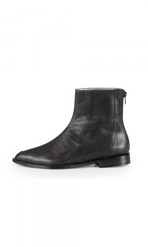 Kay Boots