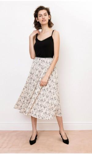 Kolta Skirt