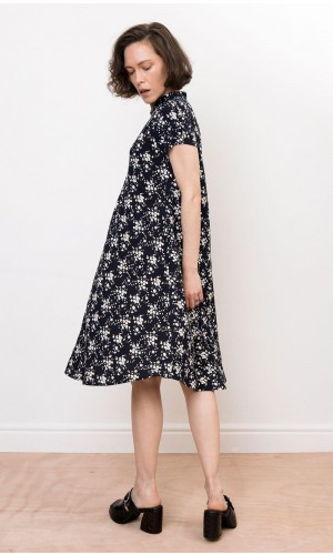 Lotina Dress