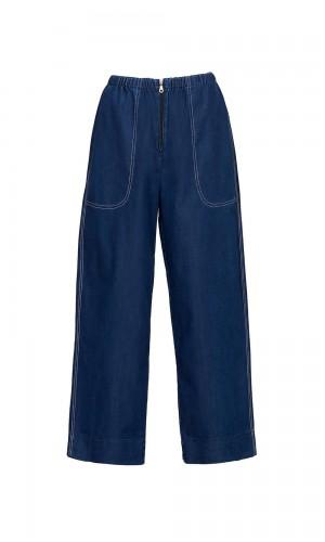 Hagit Jeans Pants