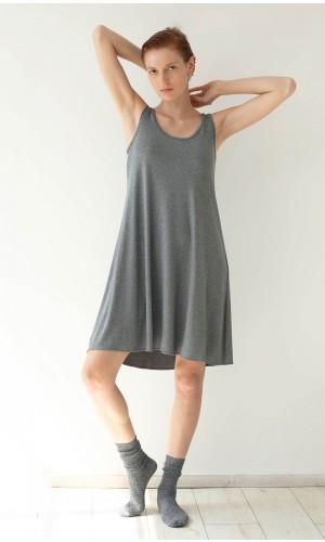 Ray Dress