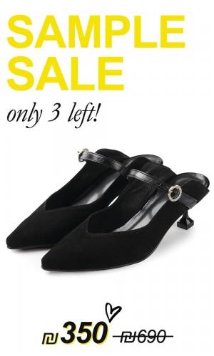Calani Shoes