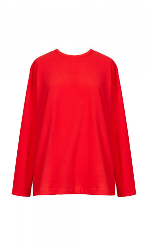 Etam Fleece Sweatshirt