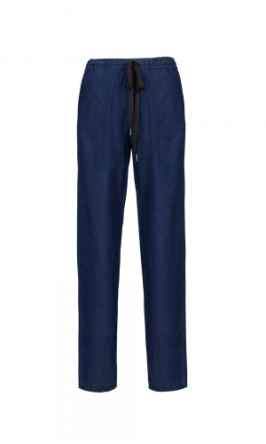 Aikido Jeans Pants