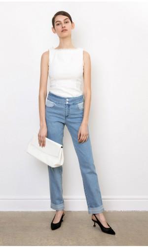 Rex Jeans