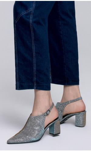 Metronome Shoes