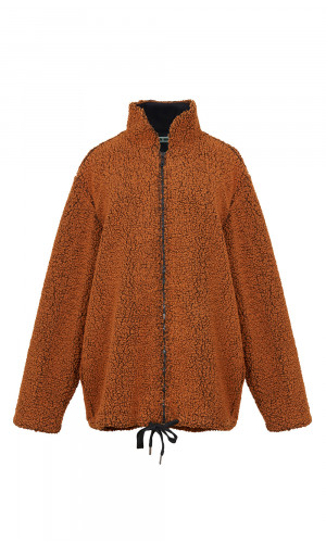 Sibir Jacket