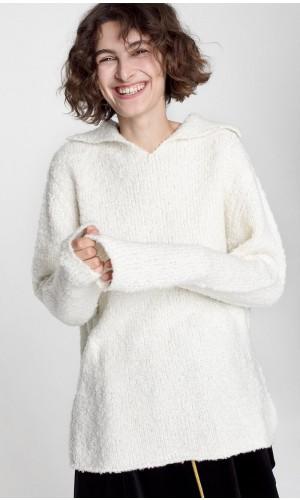 Arti Knit Sweater