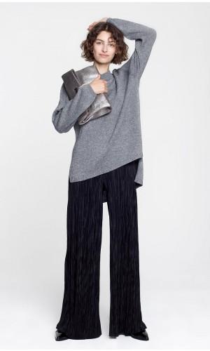 Argos Knit