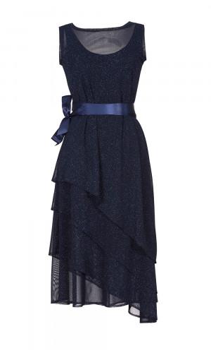 Surprise Dress